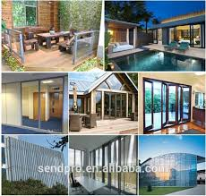 lowes tempered glass and aluminium frame sunrooms with Australia