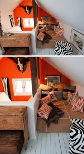 cozy floor bed pic for 21 diy bohemian bedroom decor ideas for teen girls