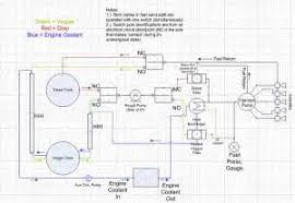 sunpro water temp gauge wiring diagram images water temp gauge sunpro temp gauge wiring diagram circuit and schematic