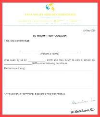 Fake Dentist Note For Work Edmontonhomes Co