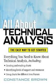 Technical Analysis Trading Making Money With Charts Pdf Technical Analysis For The Trading Professional Constance