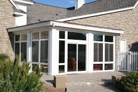 glass patio enclosures. Glass Patio Room Beautiful Arizona Rooms Enclosures And Sunrooms