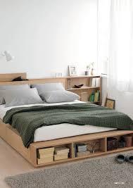 low platform beds with storage.  Platform Smartstoragebedsthatwontspoilyourinterior 27 For Low Platform Beds With Storage E