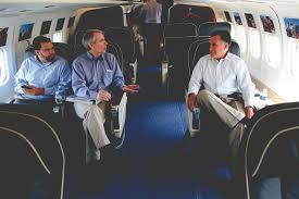 for the greater good honoring years of philosophy politics ohio hoggatt portman romney photo
