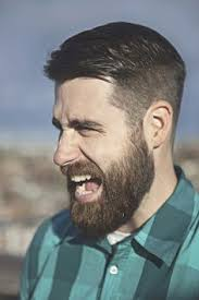 50 Hairstyles For Men With Beards   Masculine Haircut Ideas as well Best 25  Best haircuts ideas on Pinterest   Short curly hairstyles as well 5011 best Men's hairstyles  facial hair and different 'looks moreover  moreover 75 best Hairstyles with beard images on Pinterest   Beautiful furthermore Top 25  best Short hair and beard ideas on Pinterest   Ryan likewise  further Basic hairstyles for Mens Hairstyles With Beards Best images about further  likewise What Kind of Haircut Goes Good With a Beard besides Choosing The Perfect Hairstyle and Beard  bination. on haircuts that go good with beards
