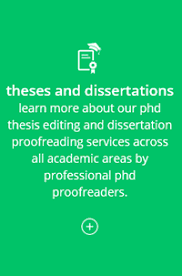 PhD Thesis Help  PhD thesis writing services  PhD help