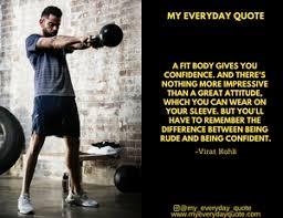 Motivational Quotes Best Motivational Quotes Famous Quotes