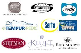 mattress brands list. Top Crib Mattress Brands, Brands List
