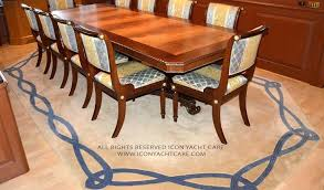 rugs done right outdoor calgary yacht area and orientals cleaning