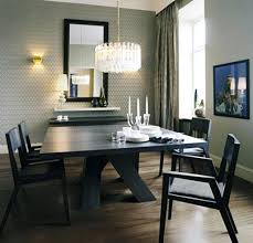 contemporary crystal chandelier uk for dining room modern chandeliers on awesome chandel diningroom table lighting ideas lights above over small