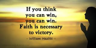 Victory Quotes Adorable Best Victory Quotes Sayings And Quotations Quotlr