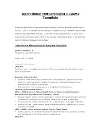 objectives for jobs job resume objective examples first resumes for part time jobs