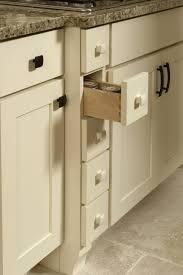 medium size of kitchen cabinet unfinished kitchen cabinets unfinished kitchen cabinets base used unfinished