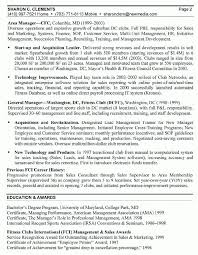 Geography Writing Help Buy Essay Papers Here Professional Apa