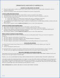 Medical Diagnosis Form Template - Beni.algebra-Inc.co