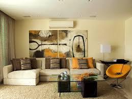 Pintrest Living Room Earth Tone Living Room Ideas Pinterest Living Room Ideas