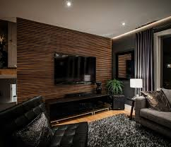 Small Picture TV Wall Panel 35 Ultra Modern Proposals Decor 10 Creative Home