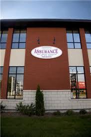 wawanesa car insurance phone number new home insurance mobile home insurance pare home insurance car