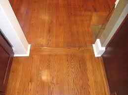 plain ideas transitioning wood flooring between rooms transition between old wood floors and new old and
