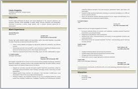 Free Resume Design Templates Interesting Free Resume Design Templates Free Download 48 Fresh Adobe