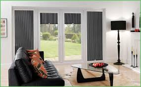Everything You Need To Know About Window Blinds Including Blinds In Windows Door