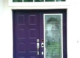 replace door glass insert excellent replace glass insert front door entry door replacement glass inserts replace