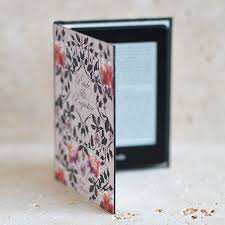 Designer Kindle Covers And Cases Klevercase Kindle Paperwhite Case Book Themed Cover Kindle Paperwhite Pride And Prejudice