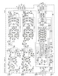 Unique yamaha bass rbx 70 wiring diagram schematic ponent