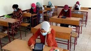 جمع حليب| (تعرّف على) إجابة السؤال المثير للجدل في امتحان العربي ثانوية  عامة 2021