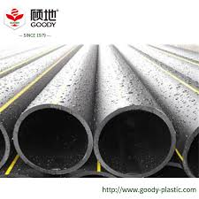 Gas Pipe Sizing Chart Steel Hot Item 355mm Polyethylene Natural Gas Pipe Sizing Chart For Gas Transportation