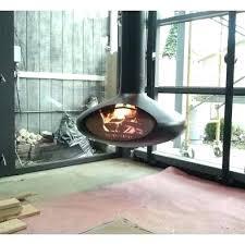 fire orb fireplace fire orb fireplace n place fire orb fireplace place fire orb fireplace uk