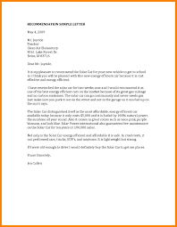 Reference Letter Sample For University Admission New Reference