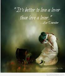 Broken Heart Sad Quotes With Pictures And Wallpapers Hd Fascinating Breakup Malayalam