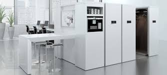 office storage solutions ideas. Brilliant Office Storage Inside Solutions ConstructorGroup Our Designs 8 Ideas R