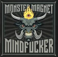 <b>Monster Magnet</b> - <b>Mindfucker</b> (2018, Vinyl) | Discogs