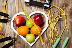 Diet And Excercise How To Diet And Exercise For A Healthier Heart