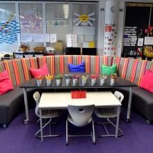 collaborative office collaborative spaces 320. Macarthur Anglican School; MLC School Collaborative Office Spaces 320 S