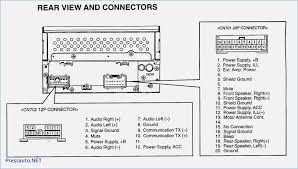 amazing boss audio wiring diagram s electrical circuit fasett info boss audio bv9362bi wiring diagram at Boss Audio Wiring Diagram