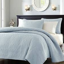Pale Blue Duvet Cover King Size - Sweetgalas & Pale Blue Duvet Cover King Size Sweetgalas Adamdwight.com