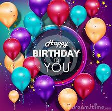 Dottleman is having a birthday! Images?q=tbn:ANd9GcTDxXao_qI9JU5Y-m4_CpTbVyeXekhhU4XJ1gQyBqYZxIzaR4P0bQ