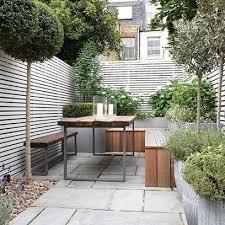patio gardens. Wonderful Gardens Small City Patio Garden More For Gardens I