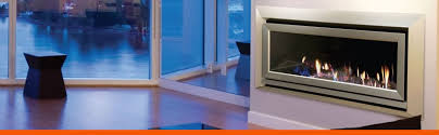 home heating solutions. Exellent Home Installing Thousands Of Heating Solutions Throughout All Our Areas We Are  Your One Stop Business And Home A