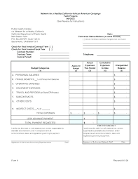 Invoice Template For Free Stunning General Invoice Template Free Word Excel Format Download Contractor