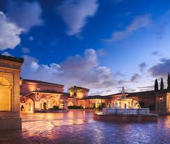 Hotel Grand President Fairmont Grand Del Mar Named 1 Luxury Hotel In The Us Accorhotels