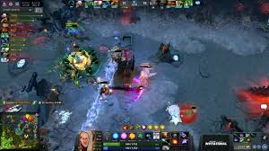 lifestealer melee carry disabler durable escape jungler