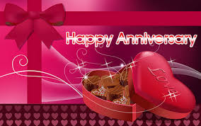 Wedding anniversary wishes for husband - Full Entertainment webstie