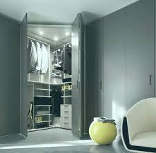 Schlafzimmer Ideen Eckschrank Hausmann Kleiderschränke Bettwäsche