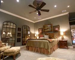 bedroom recessed lighting. Bedroom Recessed Lighting Ideas Photos And