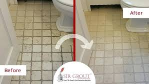 bathroom floor cleaner this beautiful home had a dirty marble bathroom floor see how a stone bathroom floor cleaner