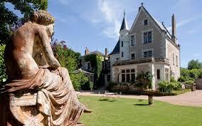 cau de clos luce leonardo di vinci france découvrez la maison de léonard de vinci donnee par francois i